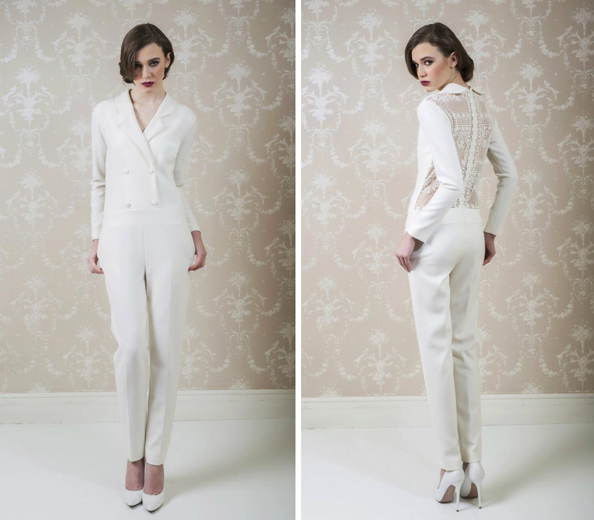 White Alice de Alicia Rueda