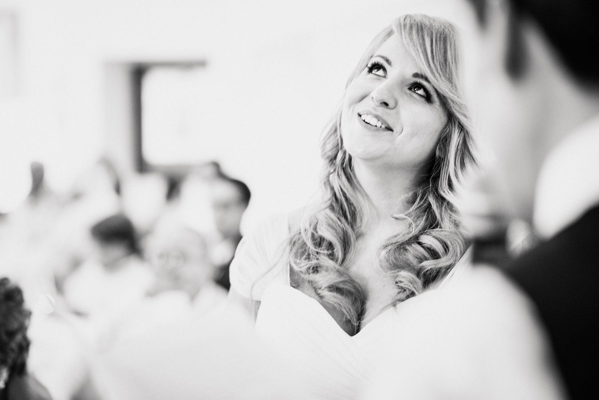 Por qué contratar a wedding planner