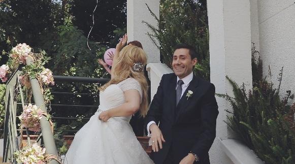 Tareas de una wedding planner