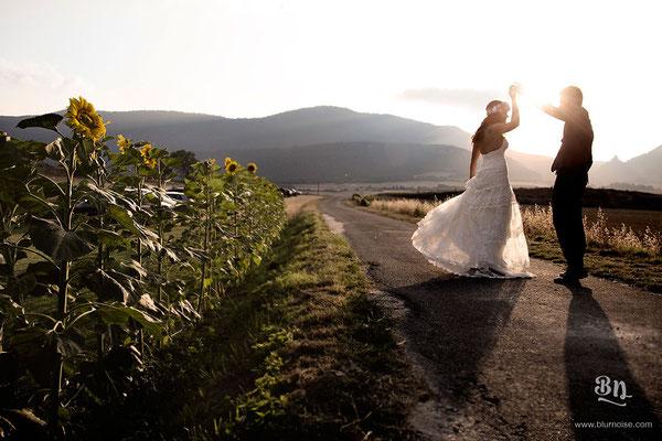 Tareas de wedding planner. Qué hace una wedding planner, una organizadora de bodas.