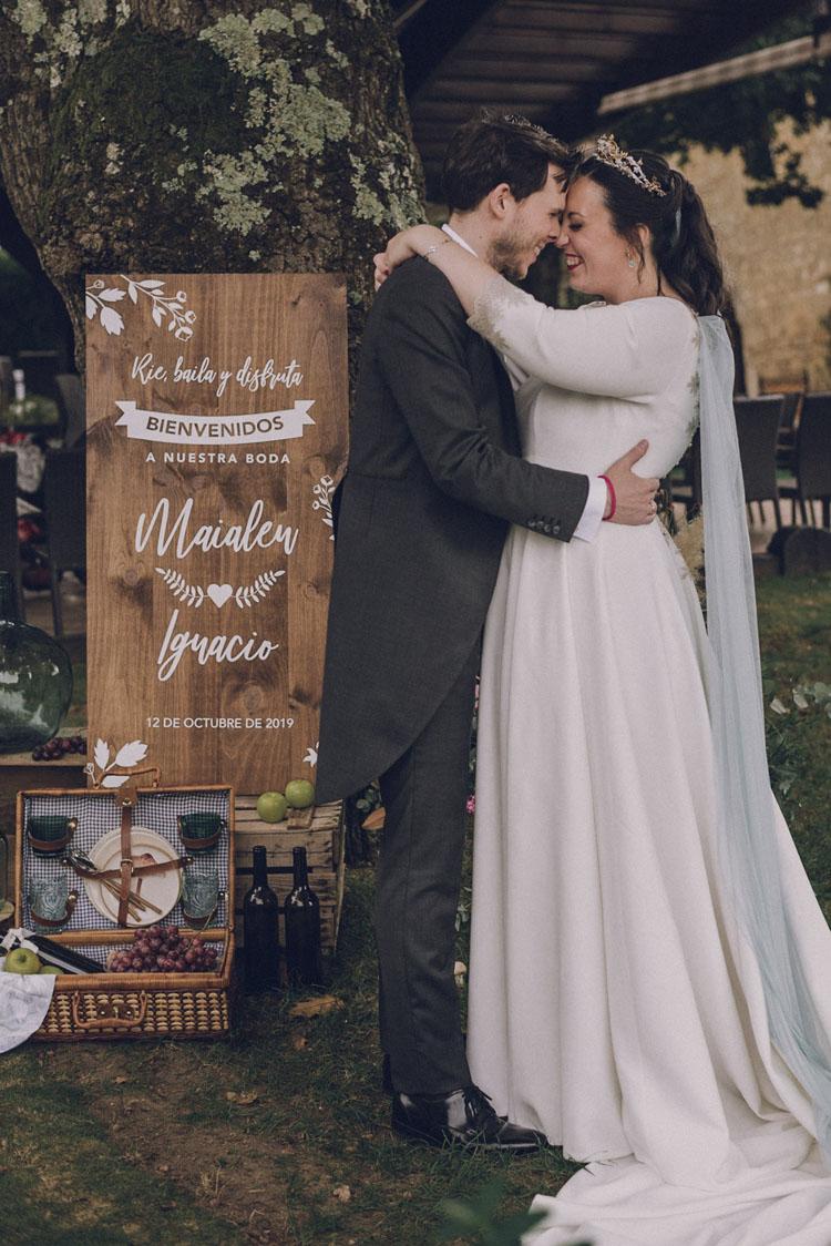 Tendencias en bodas, personaliza tu boda