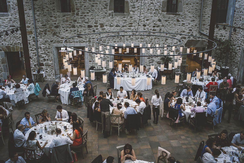 bodas y fase 2, las nuevas bodas post coronavirus