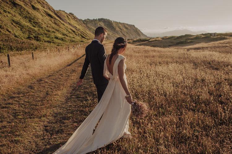 bodas y fase 2, las nuevas bodas postcoronavirus