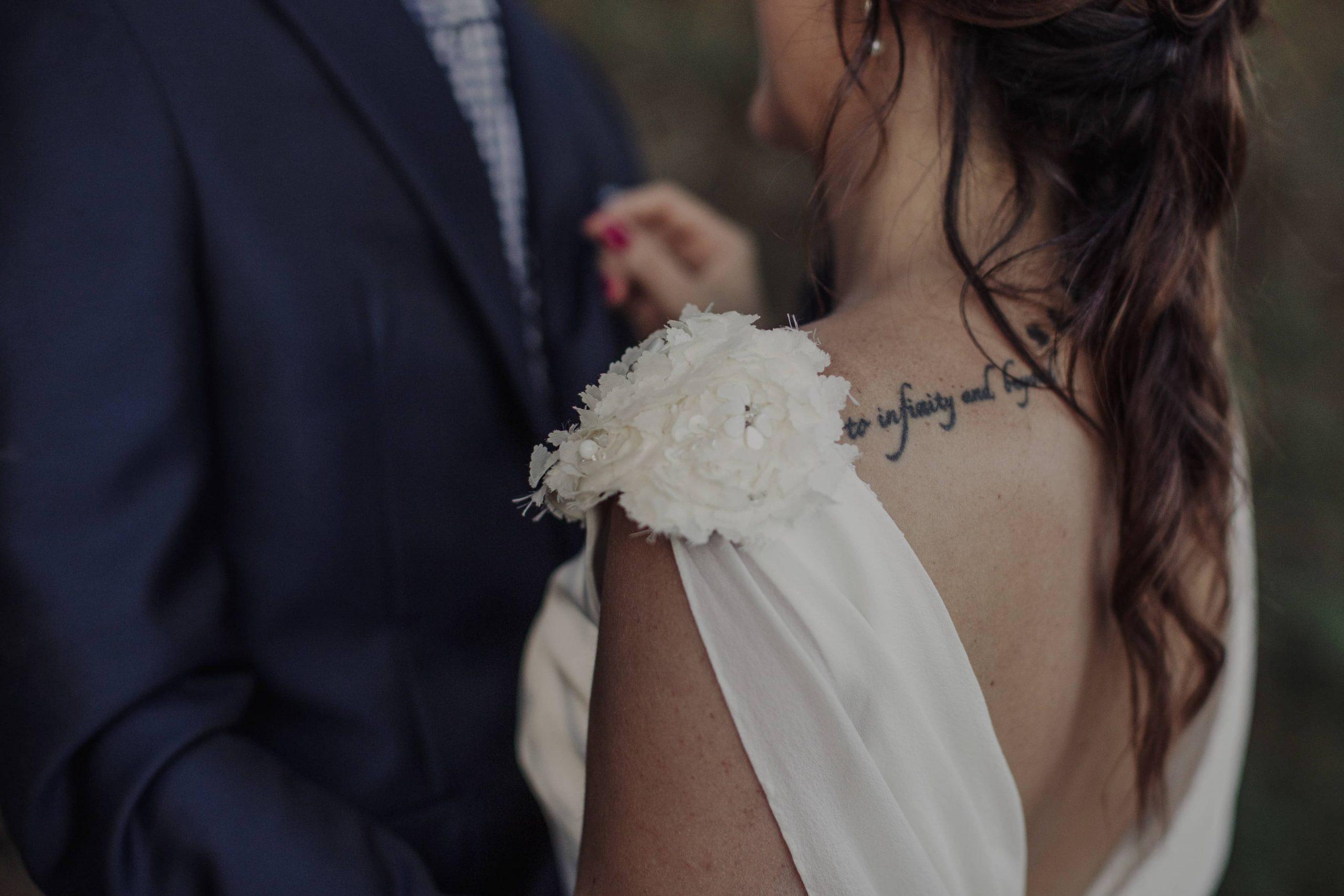 como fijar presupuesto para tu boda